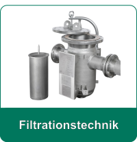 Filtrationstechnik