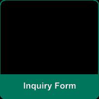 HETA Inquiry Form