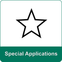 HETA Special Applications