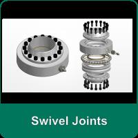 HETA Swivel Joint