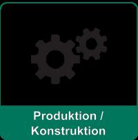 Produktion_Konstruktion