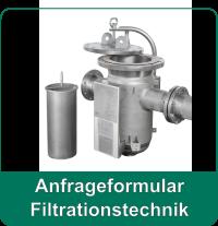 Kontaktformular_Filtrationstechnik