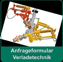 Kontaktformular_Verladetechnik