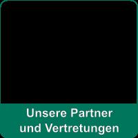 Unsere Partner und Vertretungen